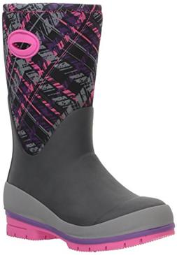 Western Chief Cold Rated Neoprene Boot with Memory Foam Snow