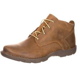 Rocky Cruiser Casual Western Lacer Boot