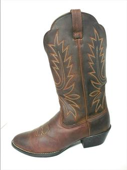ARIAT HERITAGE 10001021 Western Boots - Womens 9.5 B