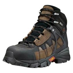Timberland PRO Men's Hyperion Waterproof XL Steel Toe Work B