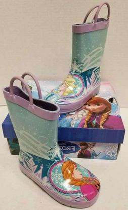 kid girls disney frozen anna elsa toddler