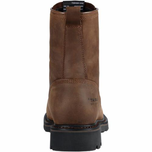 Ariat Non Western Riding Style Lacer Boots