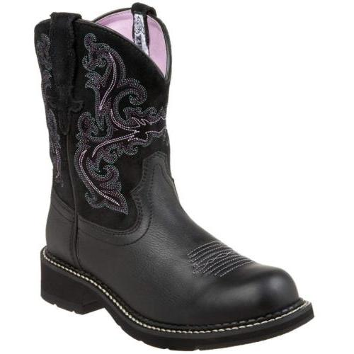ariat women women s fatbaby collection western