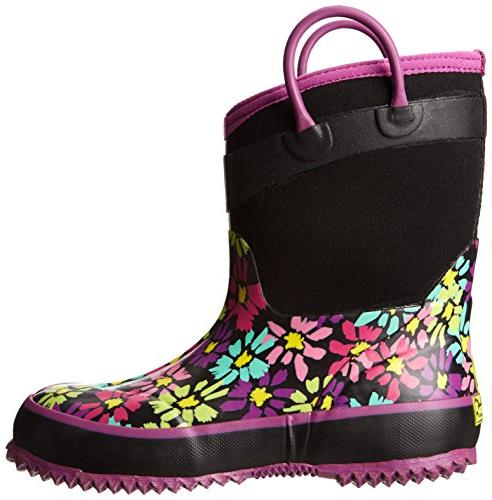 Western Cold Rated Boot, Little