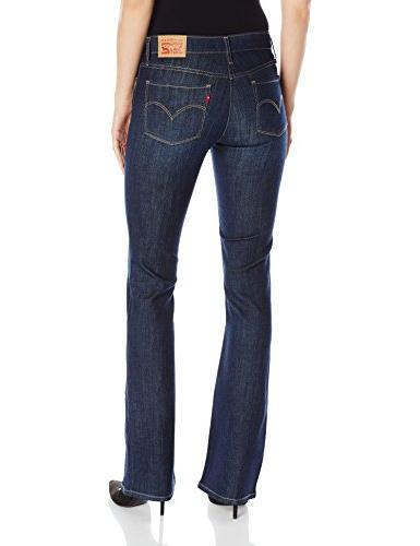 Levi's Jeans - 24 - and