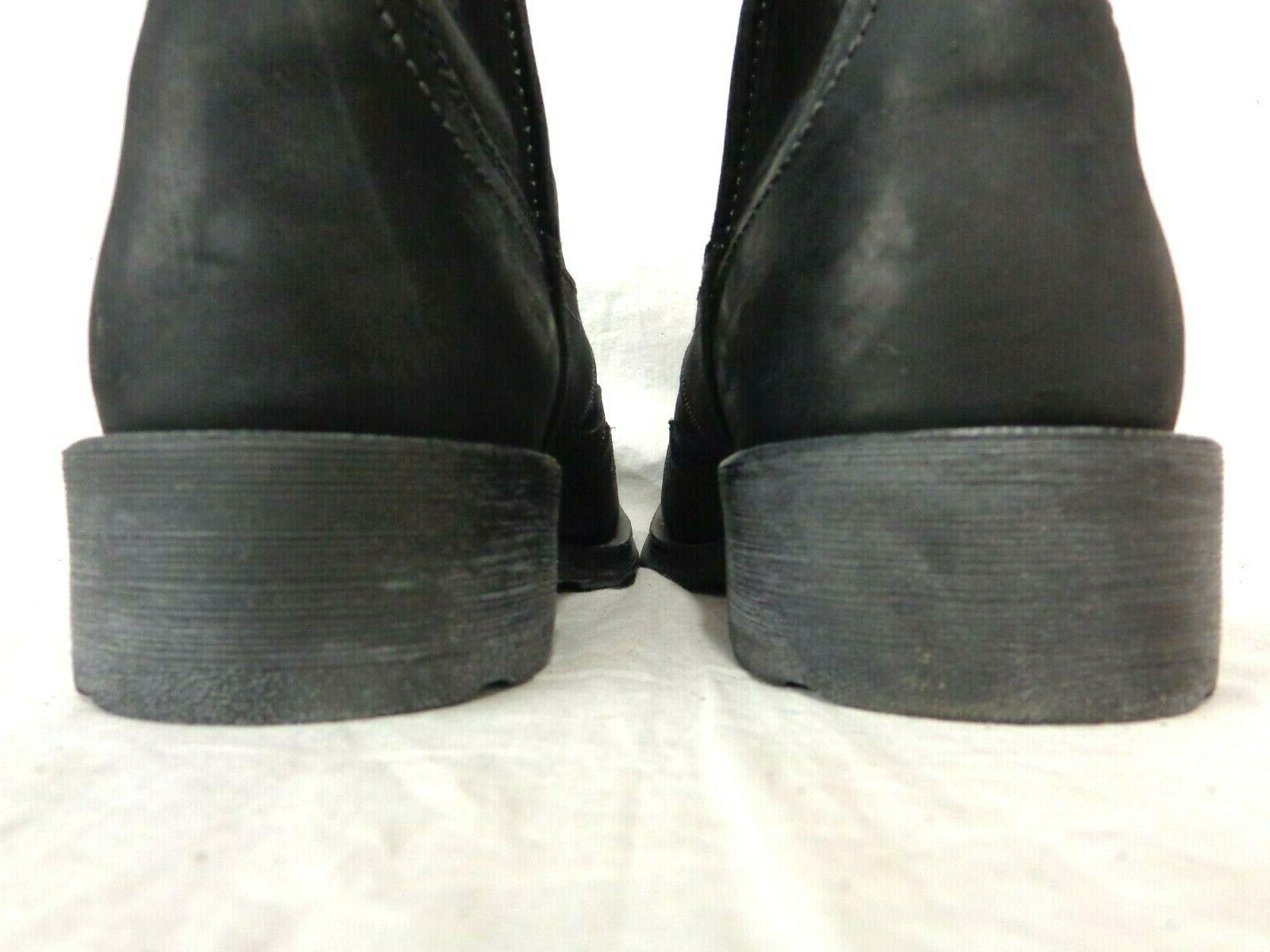 Ariat Bast Black Boot~10019877~Was Now $130