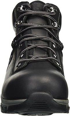 """Timberland PRO 6"""" Composite Industrial"""