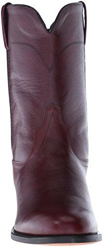 Old Leather Roper Cowboy Cherry 12