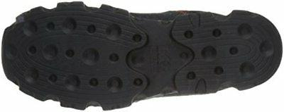 Timberland Powertrain Sport Alloy Toe Industrial and Construction S