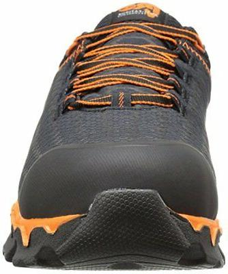 Timberland Sport Alloy EH Industrial and S