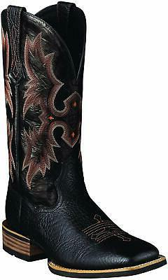 Ariat Men's Tombstone Western Cowboy Boot - Choose SZ/Color