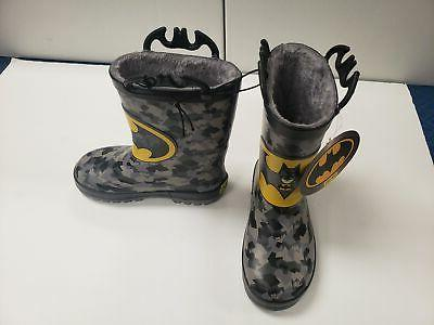 NEW Kids boots Various Styles &