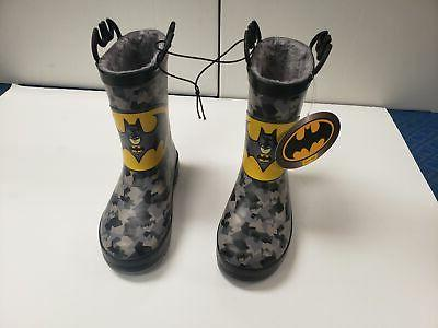 NEW Western Chief Kids Faux boots Sizes