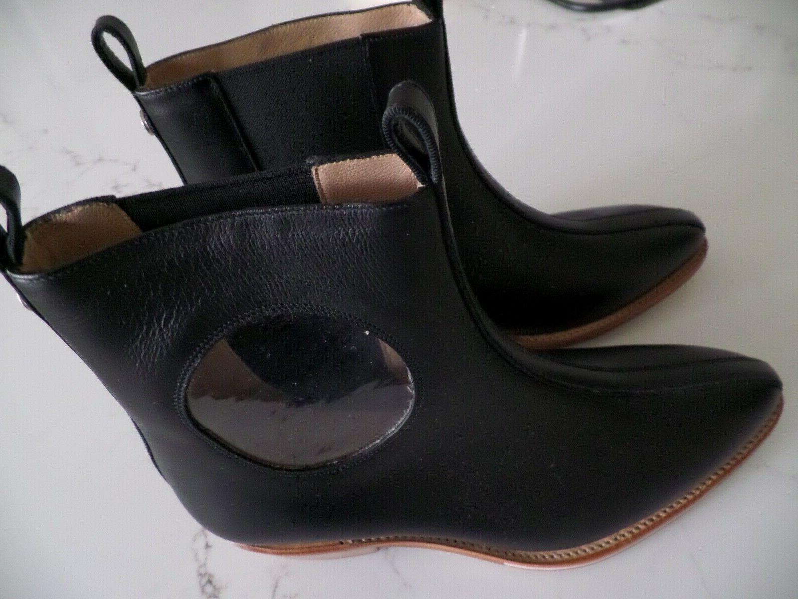 New Latest boots 10