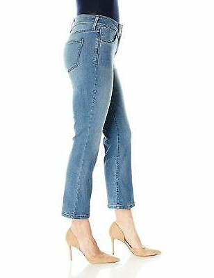 NYDJ Ankle Bootcut Jeans - Choose SZ/Color