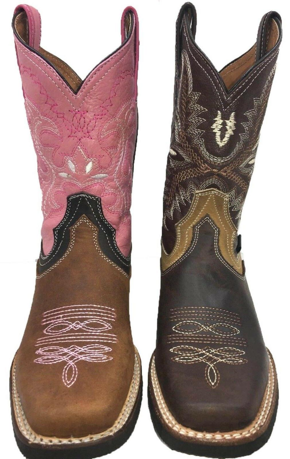 women s western square toe cowgirl boot