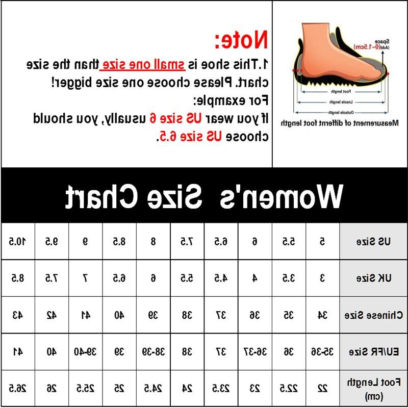 Women Suede Leather Ankle <font><b>Boots</b></font> Winter Comfortable Soft Rubber Black Shoes 2019