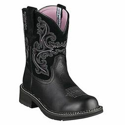 ladies fatbaby ii boots