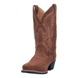 Dan Post Boots Men's   Colton Cowboy Work Boot 68472