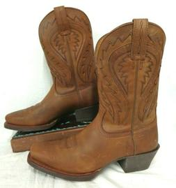 "Ariat Men's Legend Phoenix Western Boot~10002310~11"" Toasty"