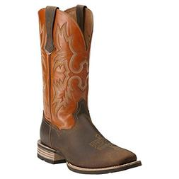 men s tombstone western cowboy boot choose