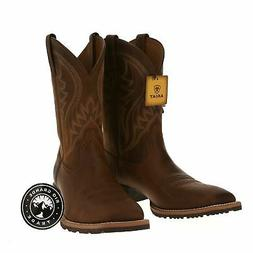 new 10023175 men s western boots in