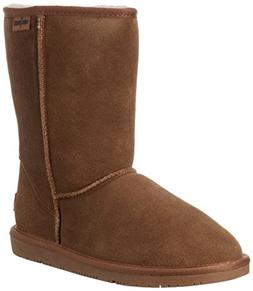 olympia boot golden
