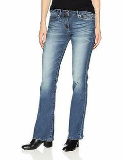 Signature by Levi Strauss & Co. Gold Label Women's Moder