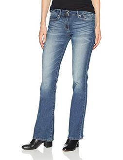 Signature by Levi Strauss & Co. Gold Label Women's Modern Bo