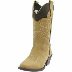 Muck Boot Western   Casual   Western - Brown - Womens