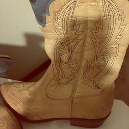 womans cowboy cowgirl boots cimmaron teal western