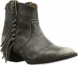 Very Volatile Women's Lookout Western Boot - Choose SZ/Color