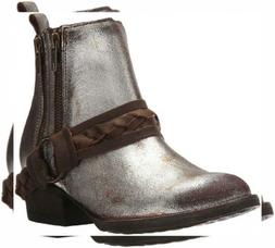 Very Volatile Women's Yokel Boot